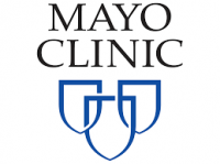Mayo Clinic Sports Medicine for the Primary Care Provider - Online