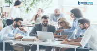 Creating a Culture of Excellence in the Organization: How to Overcome Workforce Management Challenges and Support Sustainability