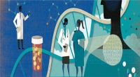Mayo Clinic Pharmacogenomics for Your Practice - Online