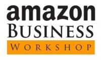 Create A Profitable Amazon Business Houston