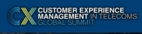 Customer Experience Management in Telecoms Global Summit