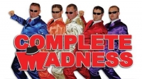 Complete Madness (Madness Tribute Act)