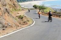 Mumbai-Goa Cycling