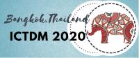 2020 International Conference on Communication Technology and Data Mining (ICTDM 2020)