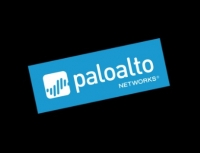 Palo Alto Networks: PARTNER UP 2.0 Minneapolis