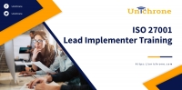 ISO 27001 Lead Implementer Training in New York United States