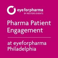 Patient Engagement USA at eyeforpharma Philadelphia