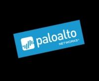 Palo Alto Networks: Houston Data Center Workshop