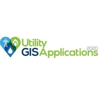 Utility GIS Applications 2020