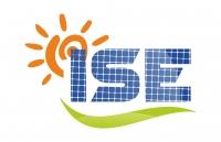 India Solar Expo