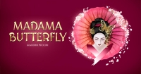 Discount Madama Butterfly Tickets