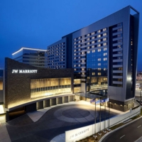 Minnesota Breast Imaging Review Course