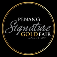 Penang Signature Gold & Jewellery Fair (PSG) 2020