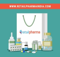 Winter Sales Live Now On Retail Pharma Up to 60% Off