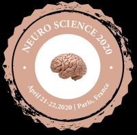 3rd International Conference on Brain Disorders & Neurodegeneration
