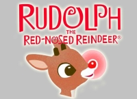 Discounted Rudolph The Red-Nosed Reindeer Tickets