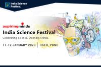 India Science Festival