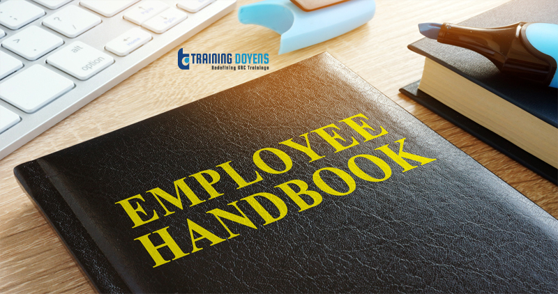 Webinar on Developing Effective Employee Handbooks for 2020: Critical Issues and Best Practices, Aurora, Colorado, United States