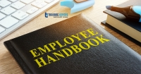 Webinar on Developing Effective Employee Handbooks for 2020: Critical Issues and Best Practices