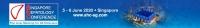 Singapore Hepatology Conference (SHC) 2020