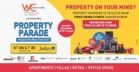 Property Parade - Property Ka Maha Collection