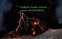 Powerful Lost Love spell Voodoo spell Traditional Healer +27736740722