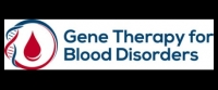 Gene Therapy for Blood Disorders