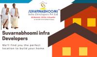 Residential plots for sale in Hyderabad - Silpa's Suvarna Sampada