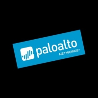 Palo Alto Networks: FY20 EMEA Professional and Focused Services Training
