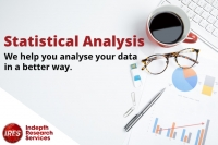 Epidemiology and Bio-statistics with Stata Course