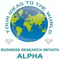 20th European Academic Research Conference on Global Business, Economics, Finance and Social Sciences
