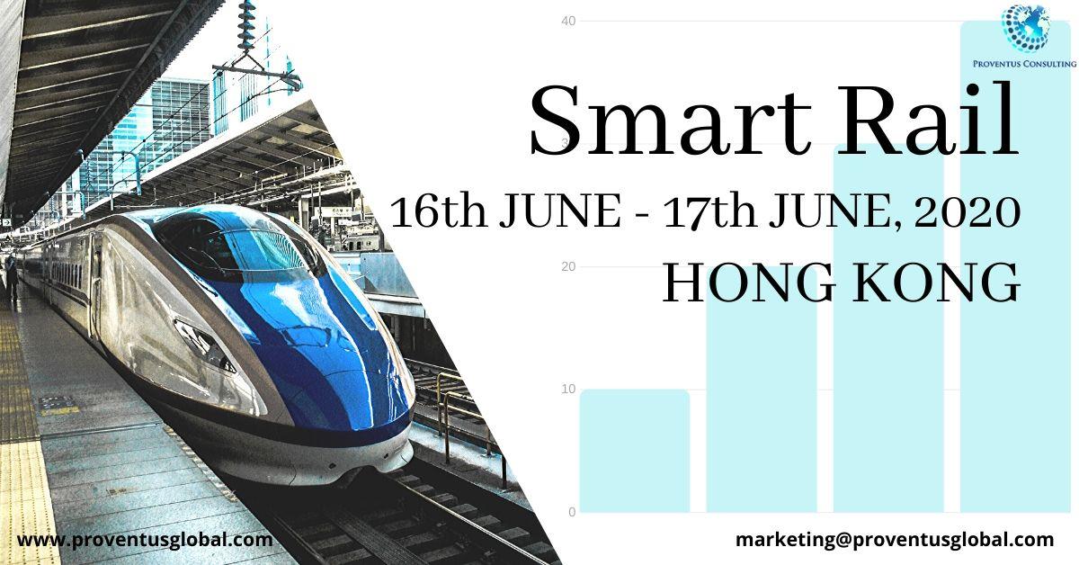 SMART RAIL, HONGKONG, Hong Kong, Hong Kong