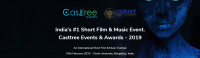 Short Film & Music Event