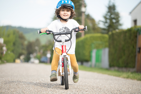 $50 Kids Bicycle Trade-in and Charity Event with woom bikes USA, Austin, Texas, United States