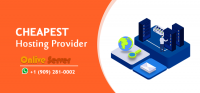 Onlive Server - Real Cheapest Hosting Provider