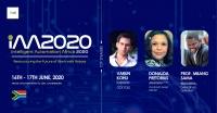 Intelligent Automation Africa 2020