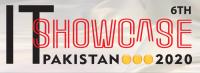 6th IT Showcase Pakistan 2020