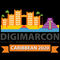 DigiMarCon Caribbean 2020 - Digital Marketing Conference At Sea