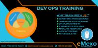 DevOps Training in Electronic city Bangalore