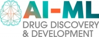 AI-ML Drug Discovery and Development Summit
