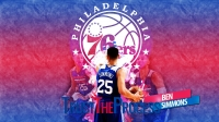 Philadelphia 76ers vs. Golden State Warriors Tickets