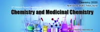 2nd Global Expert Meeting on Chemistry & Medicinal Chemistry