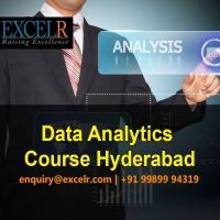 data analytics course in hyderabad