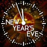 Social Costa Mesa New Years Eve Party 2020