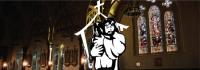 Catholics Returning Home - An Invitation