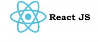 Front-end Web Development using ReactJS