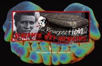 Resurrection of Screamin' Jay Hawkins Band