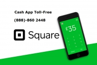 Cash App Customer Service Number (888) 860-2448 Call Toll-free Number
