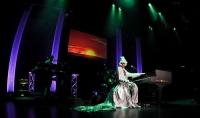 A Tribute to Sir Elton John - Orlando