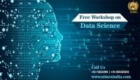 Free Workshop on Data Science